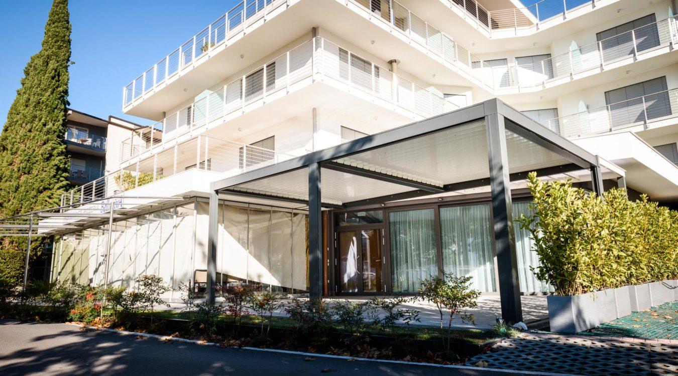 Bioclimatica,-Hotel-bellariva,-Riva-del-Garda_DSC1387