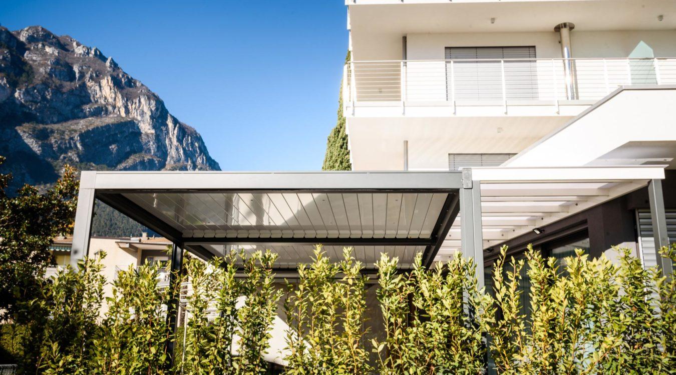 Bioclimatica,-Hotel-bellariva,-Riva-del-Garda_DSC1391