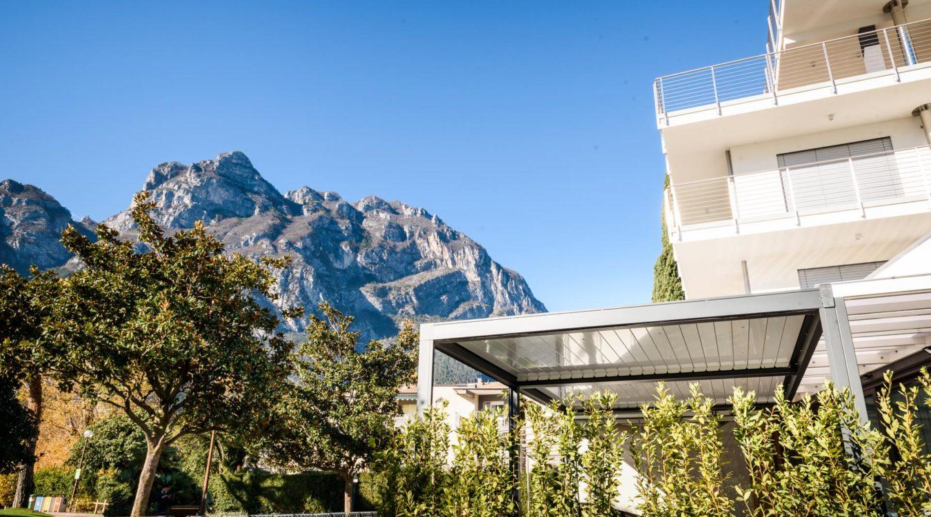 Bioclimatica,-Hotel-bellariva,-Riva-del-Garda_DSC1392