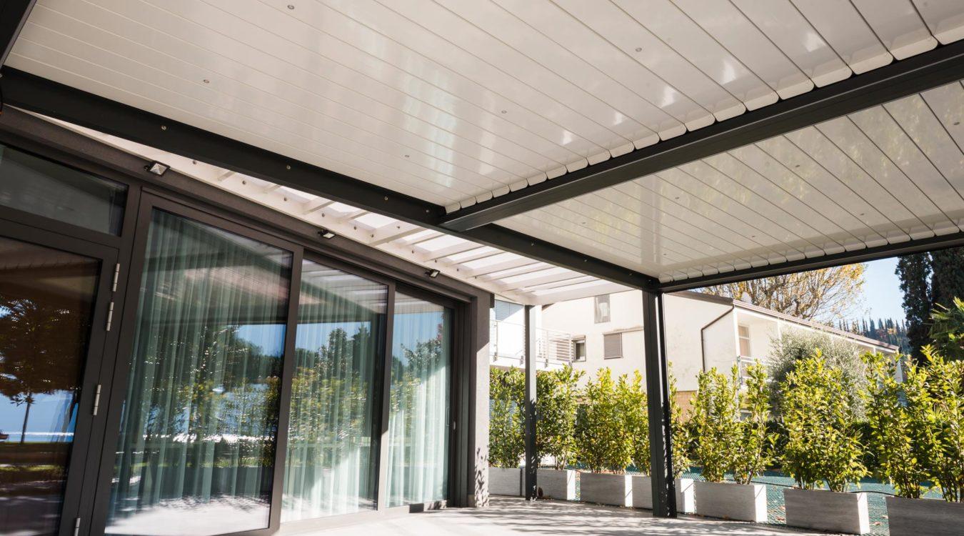 Bioclimatica,-Hotel-bellariva,-Riva-del-Garda_DSC1417
