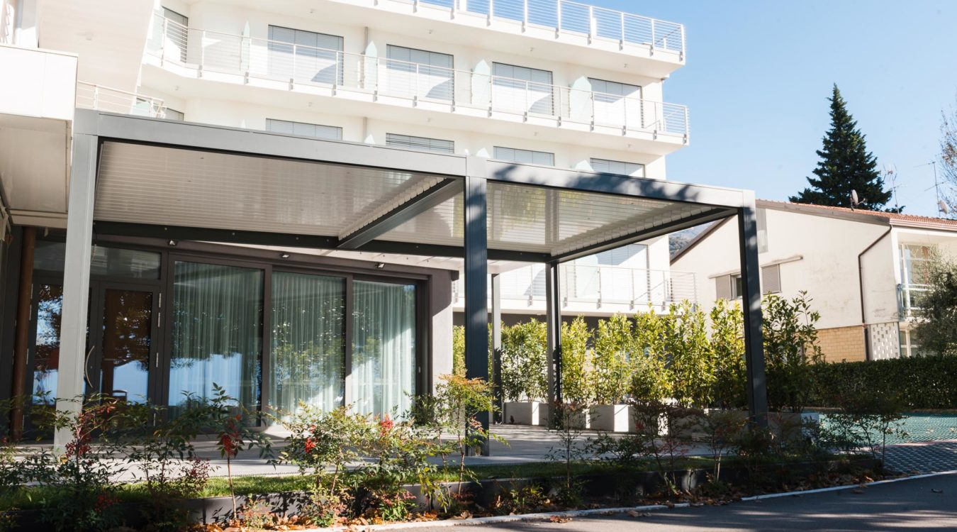 Bioclimatica,-Hotel-bellariva,-Riva-del-Garda_DSC1419